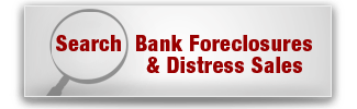 Search Foreclosure